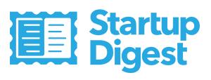 Colin Berr Startups Entrepreneurship Startup Digest